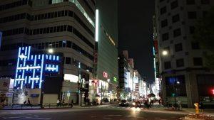 世界堂 新宿本店は新宿三丁目が最寄り駅