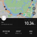 Xiaomi Mi Fit(ショートバージョン)