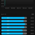 Xiaomi Mi Fit(ロングバージョン)