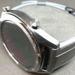 【Huawei Watch GT】電池持ちと単独計測に感動!イマイチなところを補って余りある!!(1か月レビュー)