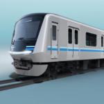 小田急線の新型通勤車両「5000形」のデビューはいつ?
