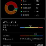 2019年6月26日 Huawei Watch GT