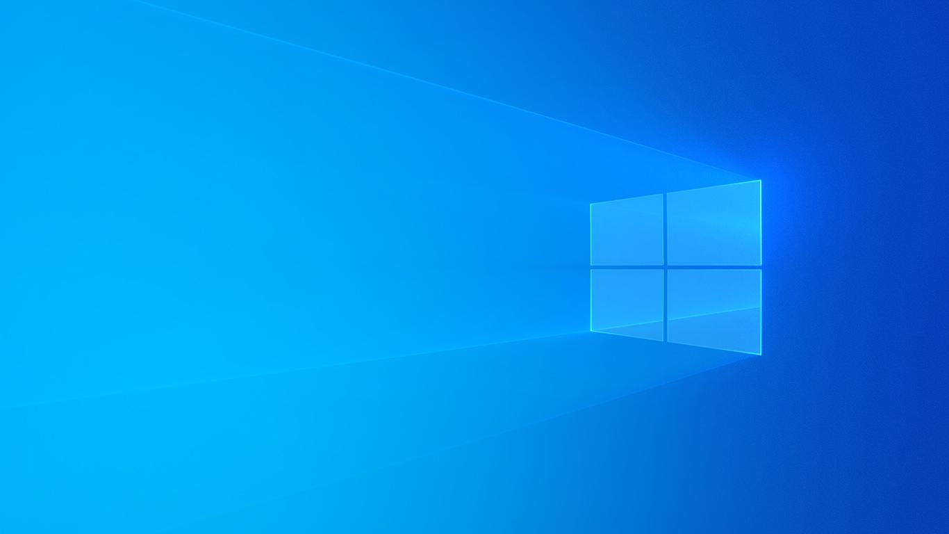 Windowsのロック画面に表示されるスポットライト画像の保存場所と