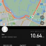 Xiaomi Mi Band 4 2019年11月29日 ショート