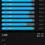 Xiaomi Mi Band 4 2019年11月29日