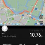 Xiaomi Mi A3 ショート画像