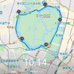 Huawei Watch GT ショート画像