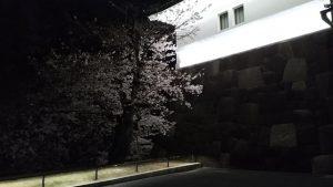 桜田門 2