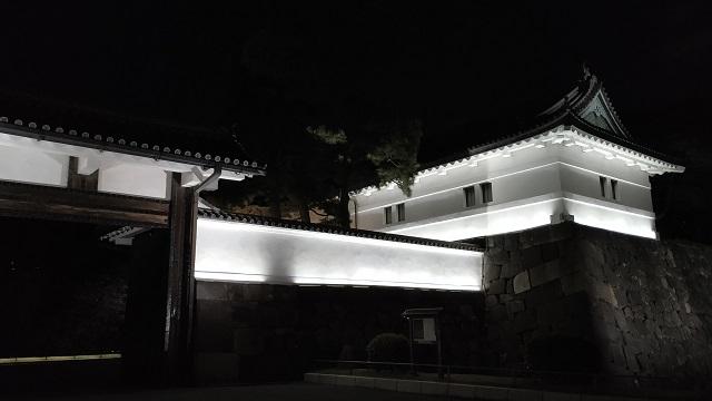 桜田門 1