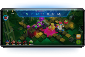 Gaming Toolbox