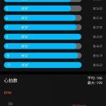 Huawei Watch GT ロング