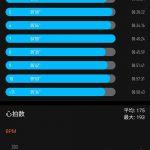 Xiaomi Mi Band 4 ロング