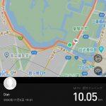 Xiaomi Mi Smart Band 5 ショート