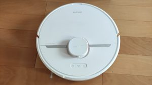 Dreame D9 ロボット掃除機