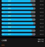 Xiaomi Mi Smart Band 5 ロング