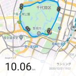 Huawei Watch GT ショート