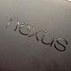 nexus7 2013